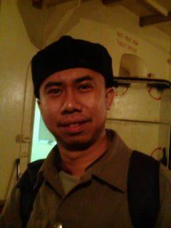 20091029175127.jpg